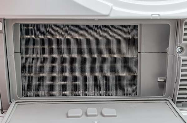 Air Conditioner - Filter - Cleaning - Sanitizing - Disinfection - Moose Jaw