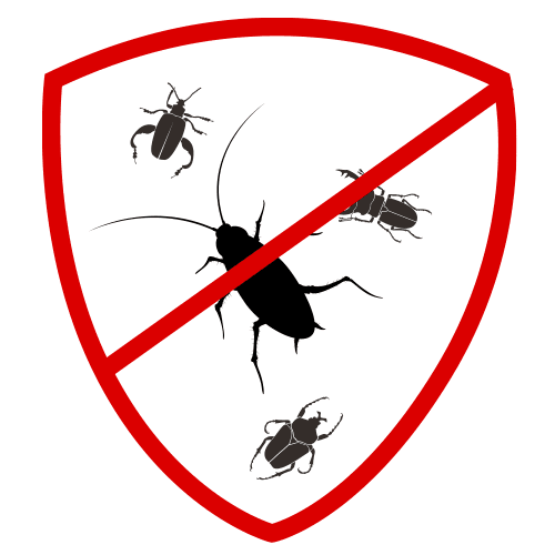 Moose Jaw Bug Pest Extermination