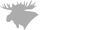Business Moose Jaw