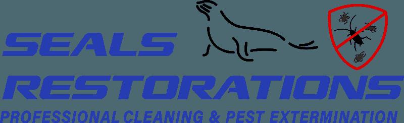 Seals Restorations - Moose Jaw